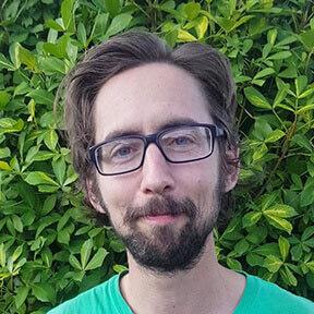 Michael Heiler